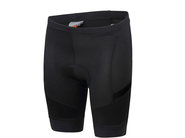 Sportful Neo Shorts Kids, black